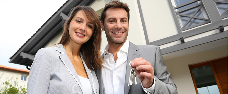 Property Settlement Agents in Perth   West Perth Property
